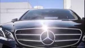pre safe 2014 e class mercedes benz vehicle safety youtube