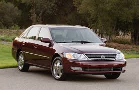 lexus models 2003 more than 420 000 toyota and lexus models recalled in the states