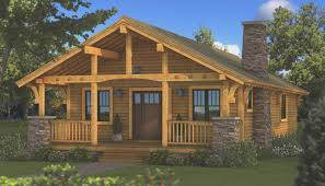 fresh a frame house kit nice home design beautiful to interior