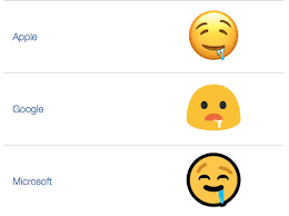 unicode 9 emoji updates jeremy burge on twitter