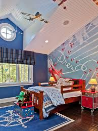 Kids Roman Shades - bed ideas interesting traditional kids room painting ideas simple