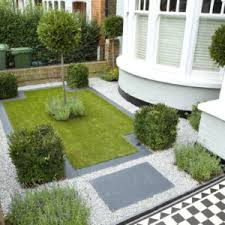 front garden design ideas pictures uk archives catsandflorals