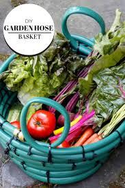 30 best uses for old garden hoses images on pinterest garden