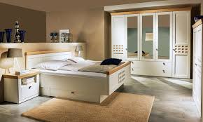 Schlafzimmer Holz Eiche Lmie Bolero Schlafzimmer Weiß Eiche Möbel Letz Ihr Online Shop