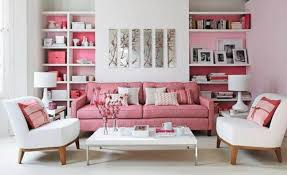 Living Room Cute Living Room Decorating Ideas Contemporary On - Living room decorating tips