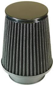 lexus performance parts nz performance filters supercheap auto