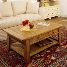 Home Decor Stores Baton Rouge by Furniture Using Contemporary Broyhill Furniture For Modern Home