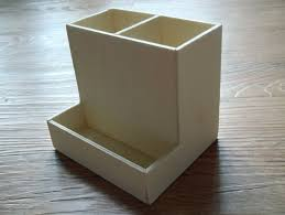 white wooden desk bureau brubaker desk ideas