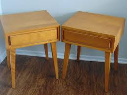 conant ball coffee table conant ball furniture makers 1852 side tables tables and garden