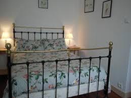 chambres d hotes arradon chambres d hôtes du mont d hermine chambre d hôtes à arradon