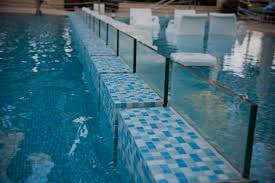 Pool Design Software Free by File King David Hotel Pool Glass Jpg Wikimedia Commons