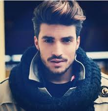 hairstyles for men in their 20s 30 attractive hairstyles for men in 20s hairstyles for men