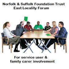 Big Meeting Table Nsft Suffolk East Locality Forum Previously Called Cad Suffolk