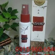 Serum Lbc asami hair restoration serum philippines posts