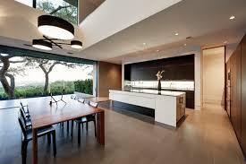 kitchen design austin austin usa u203a architectuur keuken u203a galerij u203a keuken leicht