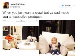Titty Memes - these hilariously adorable dj khaled asahd memes will brighten