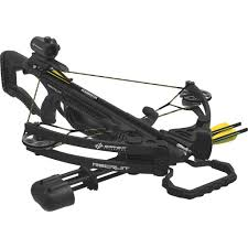 crossbow black friday sales barnett recruit crossbow review u2013 hunting bow