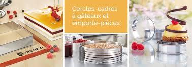 emporte rectangulaire cuisine emporte pièces et pâtisserie mathon fr