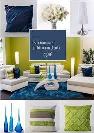 ideal home decoration contemporary lake house plans home decor bestsur simple 3d plan