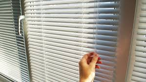 Windows And Blinds Toddler Suffers Heat Stroke During Afternoon Nap Fox News
