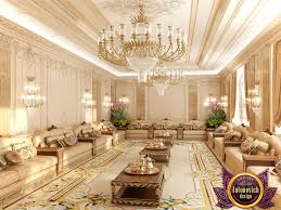 epic arabic majlis interior design h87 in interior designing home