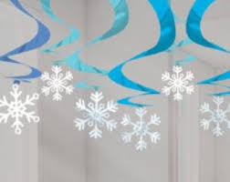 frozen party supplies disney frozen party etsy