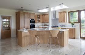 bespoke kitchen with inspiration hd gallery 8213 kaajmaaja
