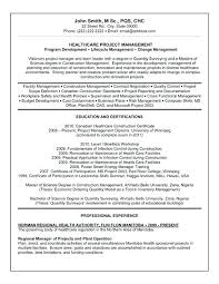 canadian resume best resume samples for software engineers amazing creative
