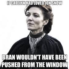 John Snow Meme - pix for jon snow meme game of thrones pinterest snow meme