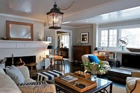 Casual Decorating Ideas Living Rooms Magnificent Design With Nifty - Casual decorating ideas living rooms