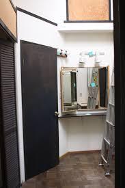 master bathroom remodel a dramatic transformation