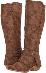 size 12 womens boots au boots shipped free at zappos