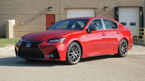 why the lexus gs death rumors aren u0027t surprising autoblog
