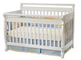 Top Convertible Cribs by Delta Convertible Crib U2014 Baby Nursery Ideas All Baby Convertible