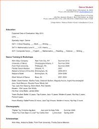 essays great expectations dickens cheap thesis proposal