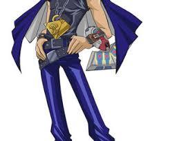 Yugioh Halloween Costume 881 Images Yu Gi Heart Yugioh