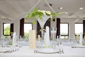centre table mariage les centres de tables en fleurs pour mariage ou lesbien mon