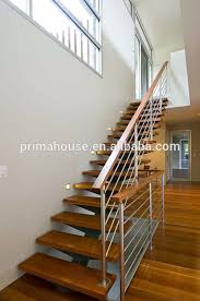 bamboo stair treads bamboo stair treads suppliers and