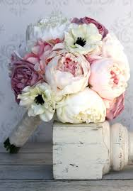 silk flower bouquets flower bouquets for wedding wedding flower