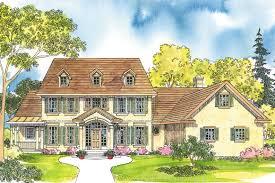 100 new england house plans shingle style house plans