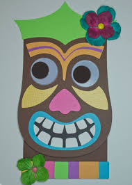 Pinterest Crafts Kids - best 25 luau crafts kids ideas on pinterest luau crafts