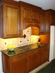 kitchen wood cabinets lake norman nc carolinas custom kitchen