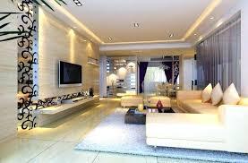 3d room designer app 3d bedroom designer bedroom interior design 3d room planner