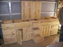 kitchen cabinets that look like furniture kitchen what does hickory wood look like painting kitchen