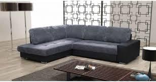 Best Price L Shaped Sofa Cheap L Shaped Sofa Beds Uk Nrtradiant Com