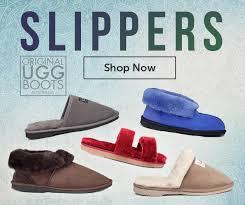 ugg boots australia com au original ugg boots australia buy ugg boots original ugg