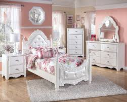 bedroom white french style bedroom furniture small home