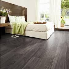 kaindl 8mm berkeley hickory laminate flooring 34135 at