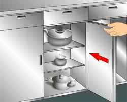 how to get kitchen grease off cabinets how to clean grease off kitchen cabinets kenangorgun com