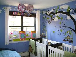 home decoration room background party little blues clues bedroom